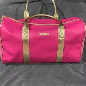 Juicy Couture Small Duffel